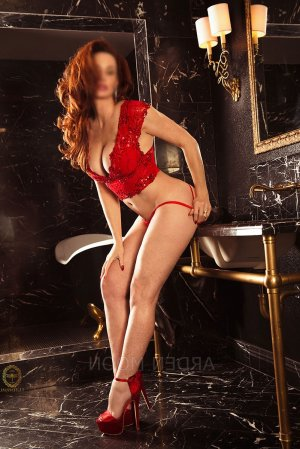 Soundouce escorts in East Grand Rapids Michigan