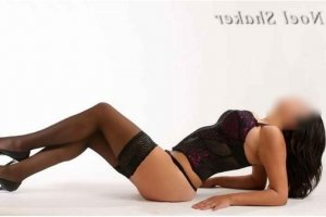 Maya independent escorts